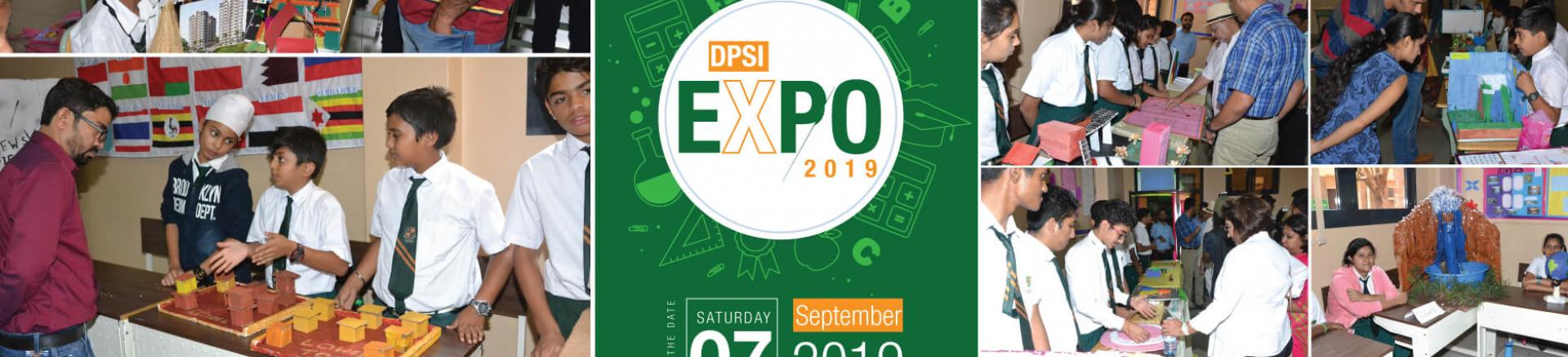 DPSI EXPO INVITATION (07 SEPT. 2019)